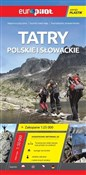Tatry Pols... -  books in polish