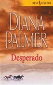 Desperado - Diana Palmer -  books from Poland
