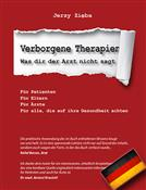 Verborgene... - Jerzy Zięba -  books from Poland