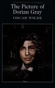 Picture of... - Oscar Wilde -  foreign books in polish