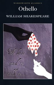the theme of racial prejudice in othello a tragic play by william shakespeare The play 'othello', by william shakespeare is a  othello by william shakespeare  racial prejudice  leads to the tragic events which occurred in the play.