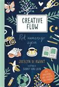 Creative F... - Jocelyn De Kwant -  books in polish