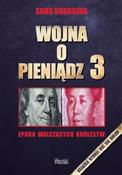 Wojna o pi... - Song Hongbing -  books in polish