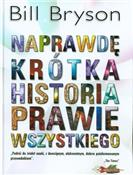 Naprawdę k... - Bill Bryson -  books from Poland