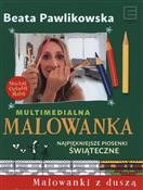 Multimedia... - Beata Pawlikowska -  foreign books in polish