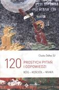 polish book : 120 prosty... - Charles Delhez
