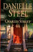 polish book : Charles St... - Danielle Steel