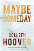 Maybe some... - Colleen Hoover -  Książka z wysyłką do UK