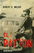 polish book : Cel Patton... - Robert K. Wilcox