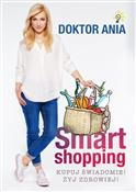 Smart shop... - Anna Makowska -  books from Poland