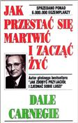 Jak przest... - Dale Carnegie -  foreign books in polish