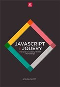 polish book : JavaScript... - Duckett Jon