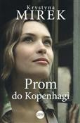 Prom do Ko... - Krystyna Mirek -  foreign books in polish