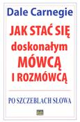 Jak stać s... - Dale Carnegie -  books from Poland