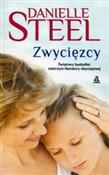 Zwycięzcy - Danielle Steel -  foreign books in polish