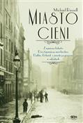 Miasto cie... - Michael Russell -  books from Poland