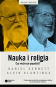 Nauka i re... - Daniel Dennett, Alvin Plantinga -  books in polish