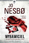 Wybawiciel... - Jo Nesbo -  books in polish