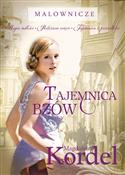 Tajemnica ... - Magdalena Kordel -  foreign books in polish