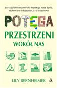 Potęga prz... - Lily Bernheimer -  foreign books in polish