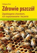 Zdrowie ps... - Wolfgang Ritter -  foreign books in polish