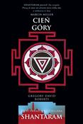 Cień góry - Gregory David Roberts -  foreign books in polish