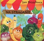 Na stragan... - Jan Brzechwa -  Polish Bookstore