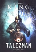 Talizman - Stephen King, Peter Straub - Ksiegarnia w UK