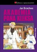 Akademia p... - Jan Brzechwa -  Polish Bookstore