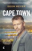 polish book : Cape Town - Deon Meyer