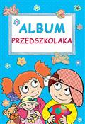Album Prze... -  books from Poland