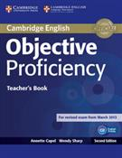 Objective ... - Annette Capel, Wendy Sharp -  books from Poland