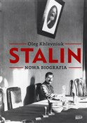 Stalin Now... - Oleg Khlevniuk -  books in polish