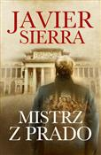 Mistrz z P... - Javier Sierra -  books in polish