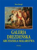 Galeria Dr... - Marco Bussagli -  books from Poland