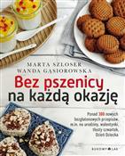 Dietetyczne Przepisy Schudnij Z Dieta Strukturalna Marek Bardadyn