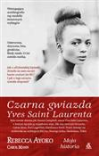 Czarna gwi... - Rebecca Ayoko, Carol Mann -  books from Poland