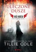 Uleczone d... - Tillie Cole -  books from Poland