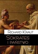 Sokrates i... - Richard Kraut -  Polish Bookstore