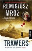 polish book : TRAWERS SE... - REMIGIUSZ MRÓZ
