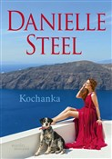 Kochanka - Danielle Steel -  Polish Bookstore