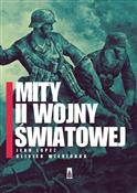 Mity II wo... - Jean Lopez -  books from Poland