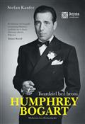 Humphrey B... - Stefan Kanfer -  foreign books in polish