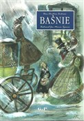 Baśnie - Hans Christian Andersen -  books from Poland