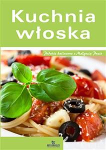 Kuchnia Wloska Podroze Kulinarne Z Malgosia Puzio Polska