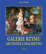 Galerie Rz... - Marco Bussagli -  foreign books in polish