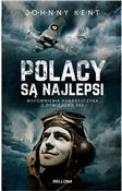 Polacy są ... - John A. Kent -  foreign books in polish