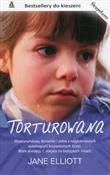 Torturowan... - Jane Elliott -  books from Poland