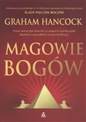 Magowie bo... - Graham Hancock -  books in polish