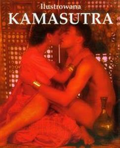 Picture of Ilustrowana kamasutra
